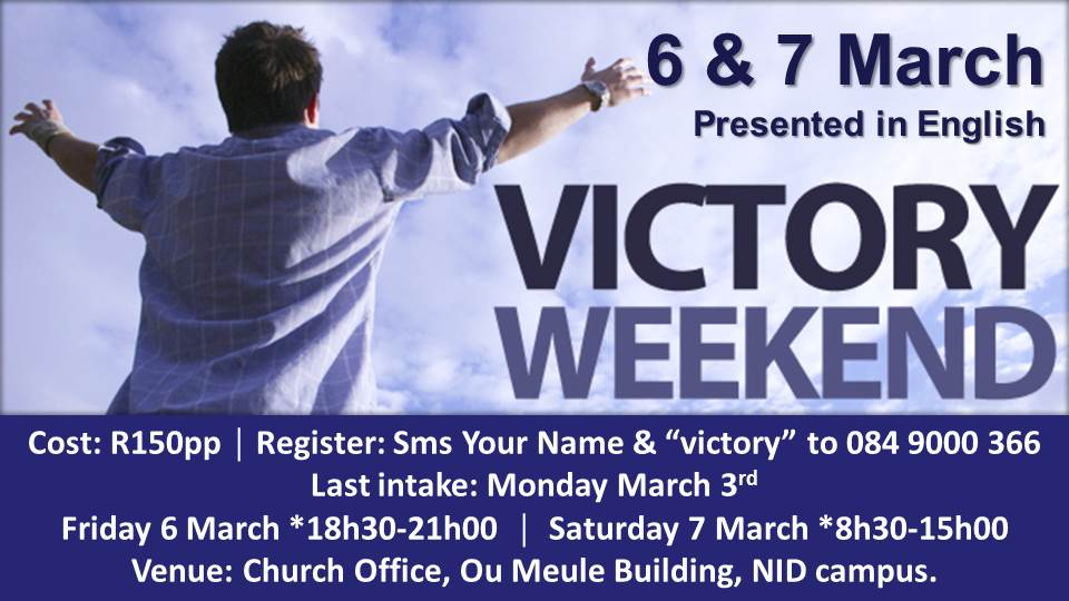 06-2020-Victory Weekend-6&7march