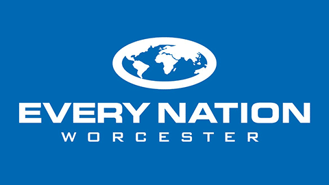 Every Nation Worcester logo